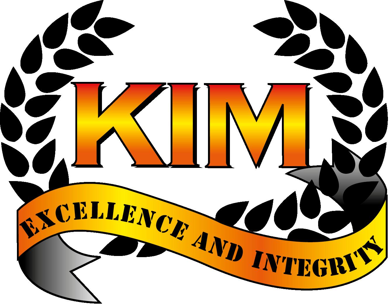 the kenya institute of management