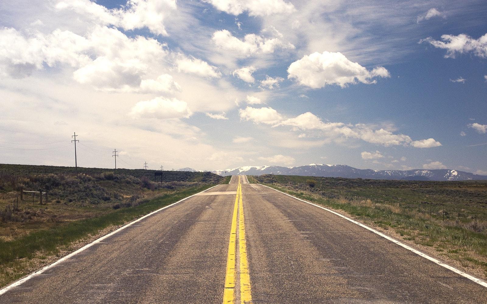 Management Essentials Training Programme for Road Contractors