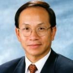 Prof. Andrew Leung, SBS, FRSA