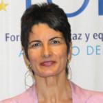 Dr. Palmira Lopez-Fresno