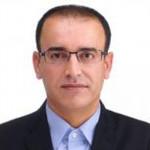 Prof. Ebrahim Soltani