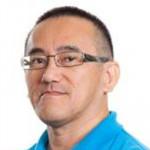 Dr. Singwhat Tee