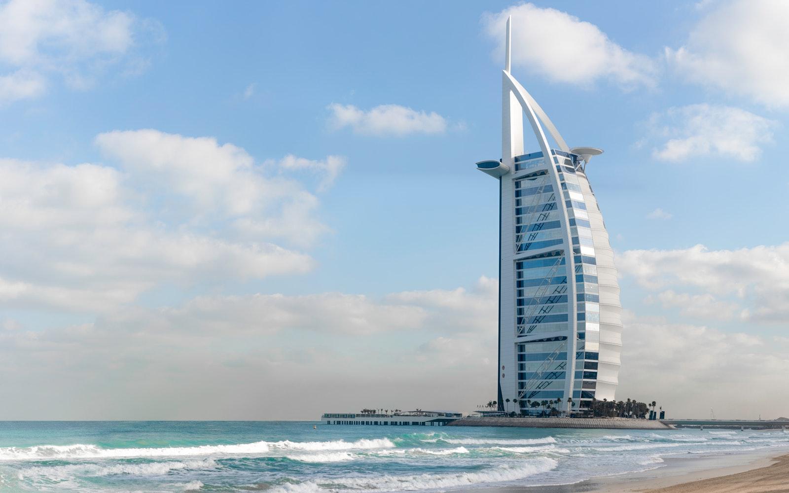 CEO's Summit: Success through Blue Ocean Leadership