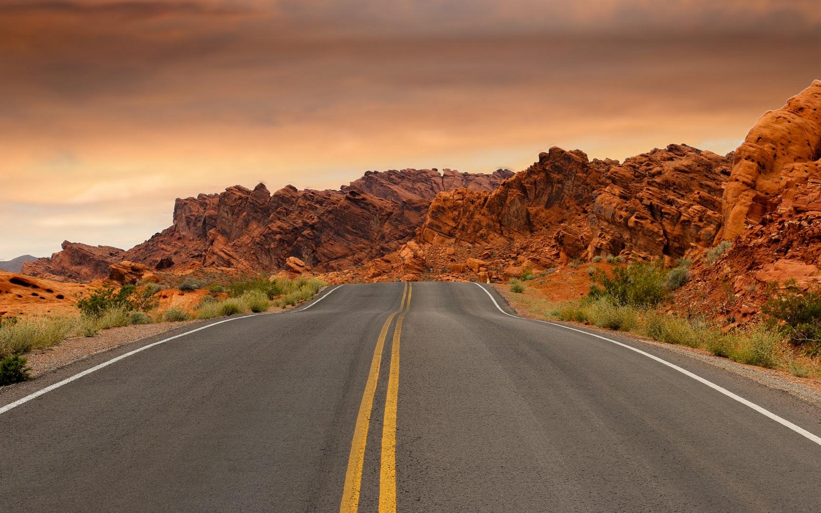 Business  Management Essentials Training for Road Contractors