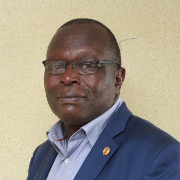 George Muyera