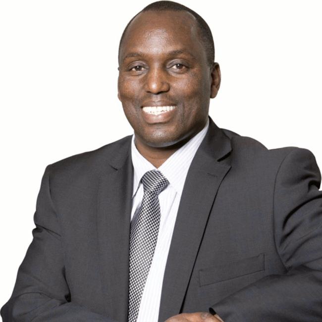 Muriithi Ndegwa