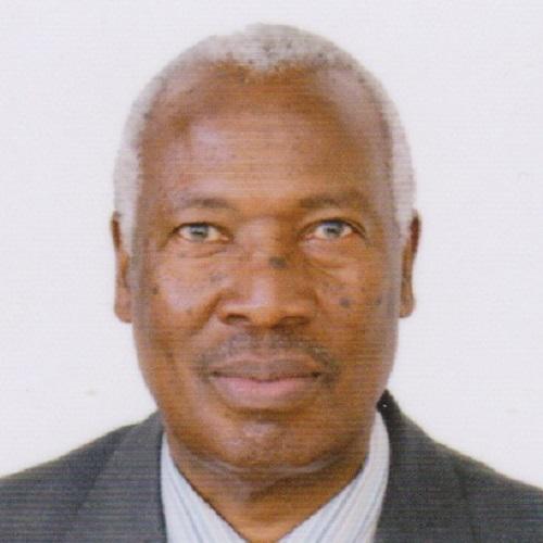 Ratemo Waya Michieka